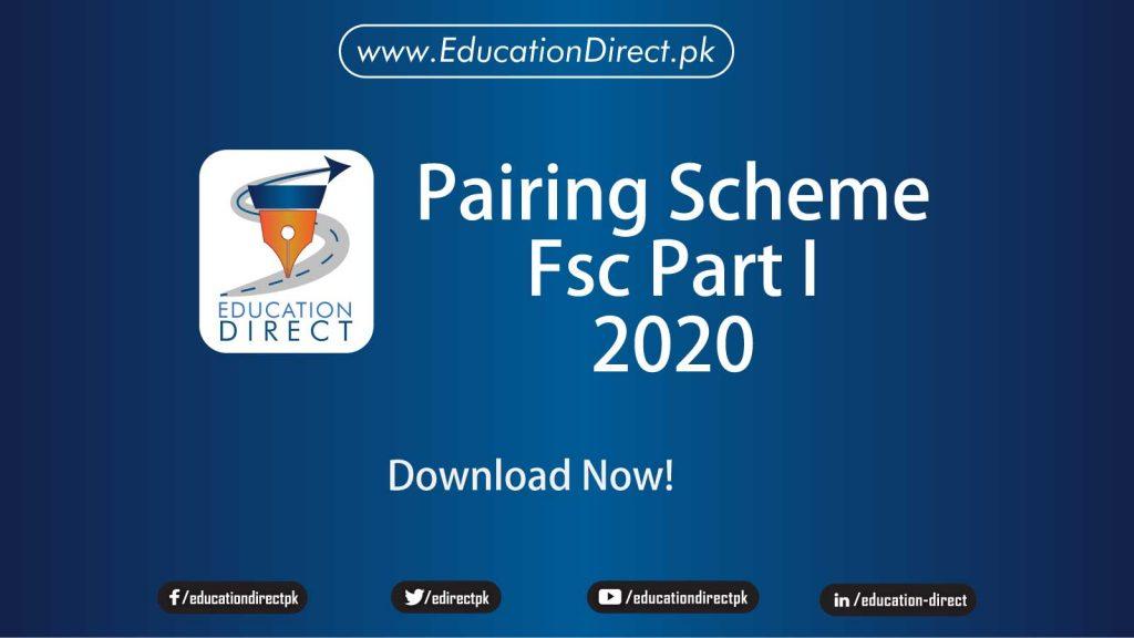 1st-year-pairing-scheme 2020
