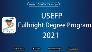 usefp fulbright program