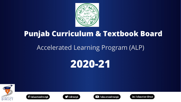PTB Reduced Syllabus 2020-21