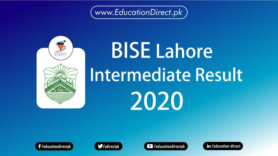 bise-lahore-inter-result-2020