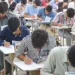 Sindh announces exams dates, pattern for 10, 12 grades